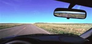 rear-view-mirror2